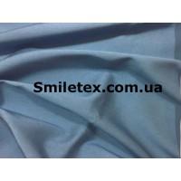 Джинсовая Ткань (Рубашечная)