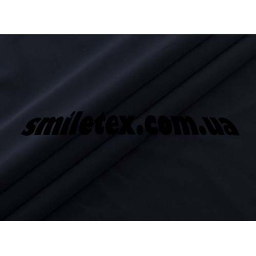 Бифлекс матовый (Темно-синий)