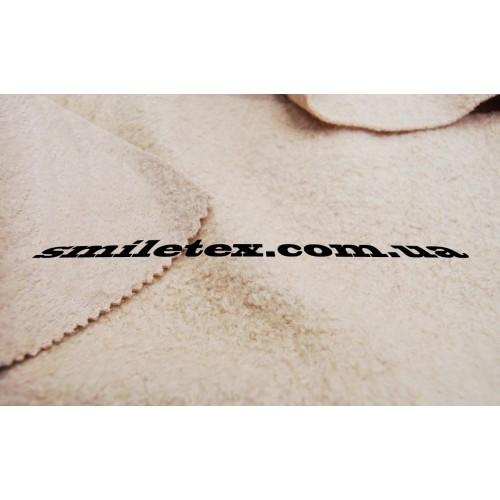 Букле шерсть 3033 (Песочный)