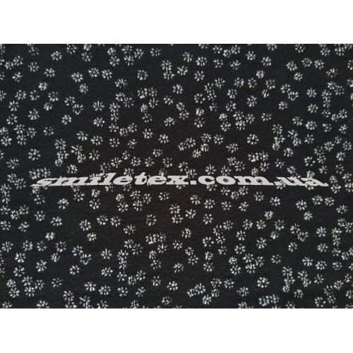 Ткань  Трикотаж Корея 5052