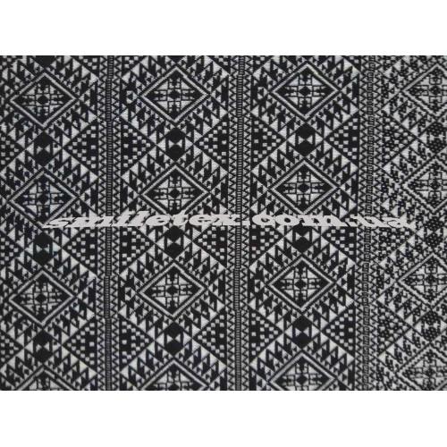 Ткань  Трикотаж Корея 5048