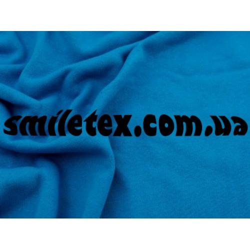 Трехнитка Петля (Голубой)