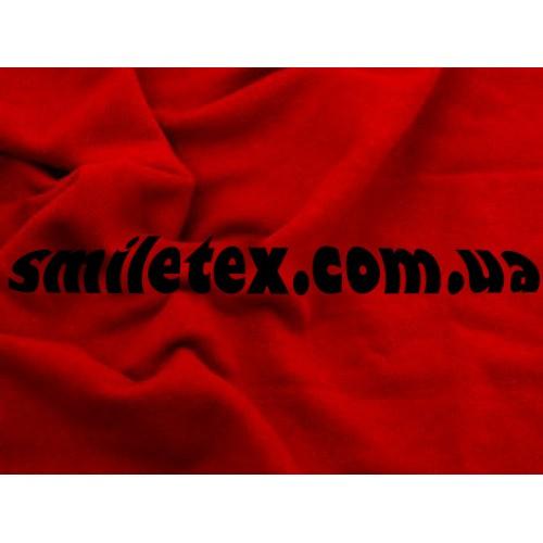 Трехнитка Петля (Красный)