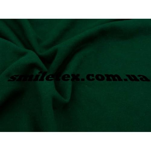 Трехнитка Петля (Зелёный)