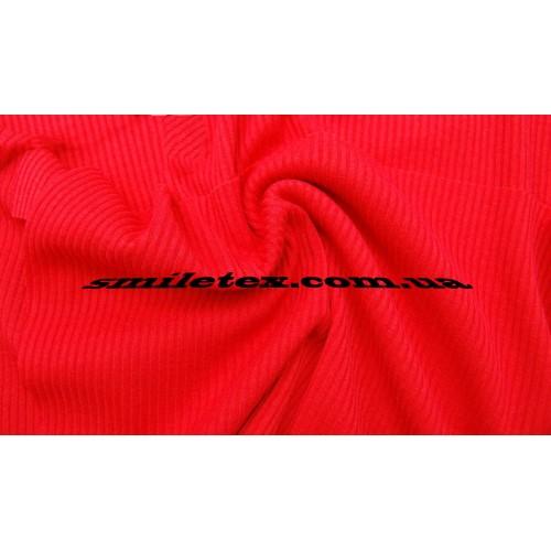 Мустанг Средний 4106-15215 (Красный)