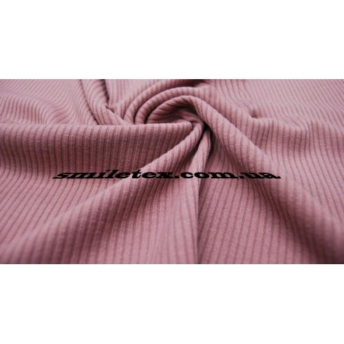 Мустанг Средний 4144 (Светло-розовый)