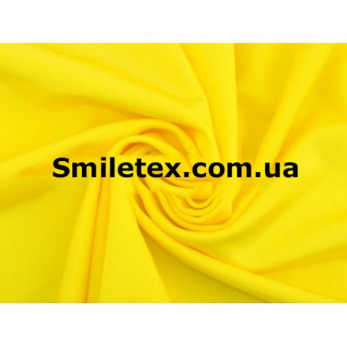 Бифлекс Блестящий (Жёлтый)