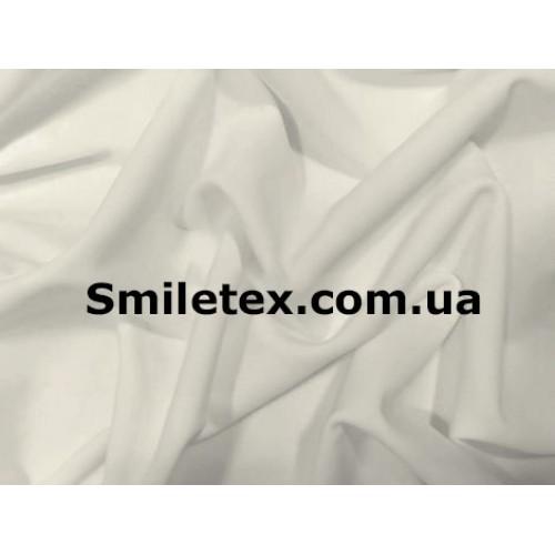 Бифлекс Матовый (Белый)