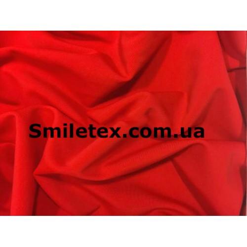 Бифлекс Матовый (Красный)