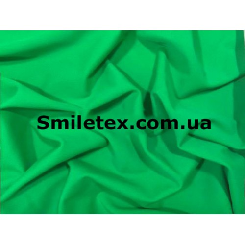 Бифлекс Матовый (Зеленый)
