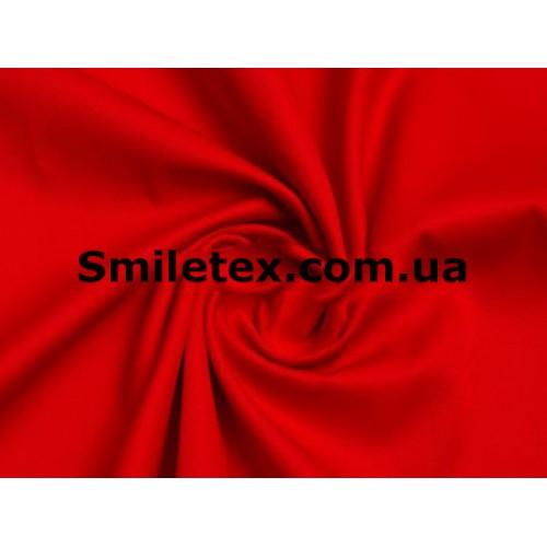 Коттон Мемори ( Красный)