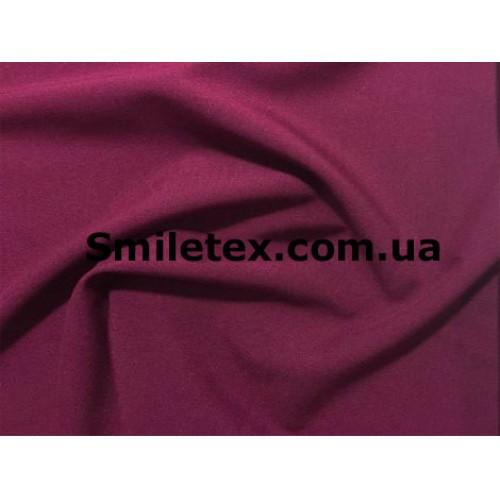 Костюмная Ткань Тиар (Фиолетовый)