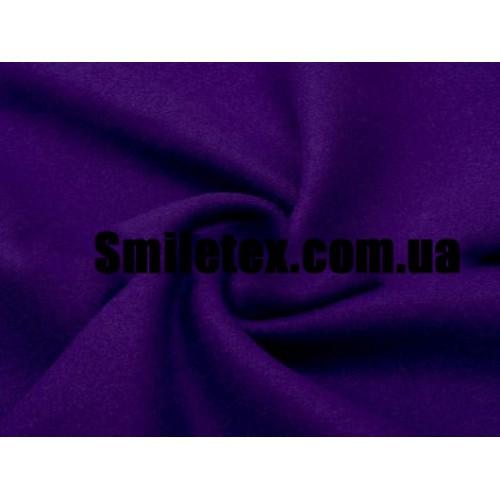 Стрейч Шерсть (Фиолетовый)