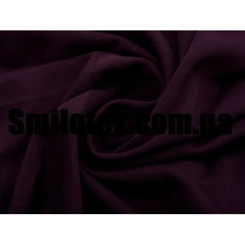 Трикотаж Алекс (Фиолетовый)