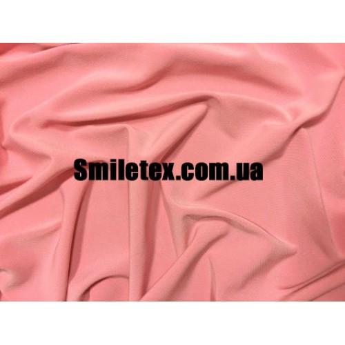 Масло Трикотаж. Цвет Розовый