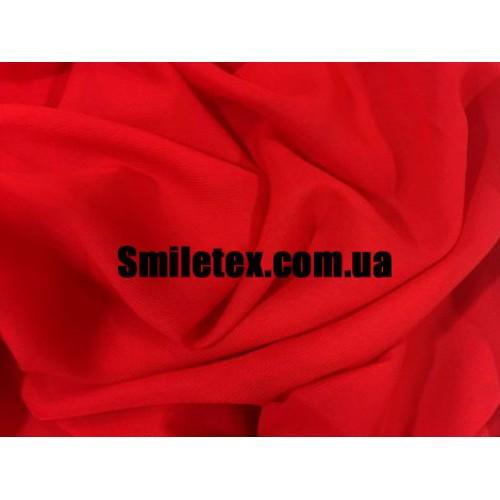 Мульти Шифон (Красный)