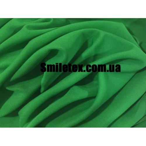 Мульти Шифон (Зеленый)