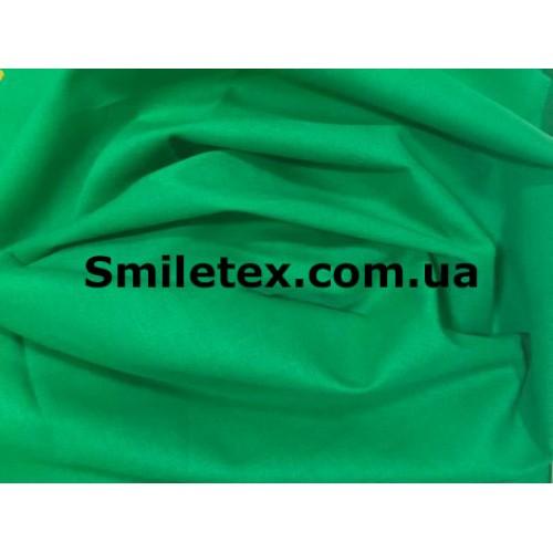 Батист (Зеленый)