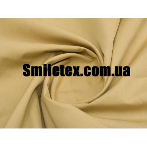 Рубашечная Ткань (Бежевый)
