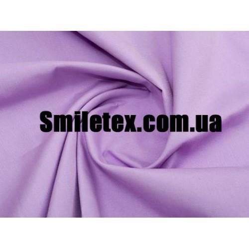 Рубашечная Ткань (Лаванда)