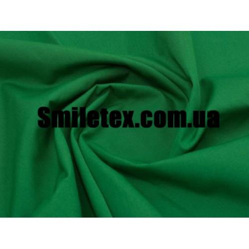 Рубашечная Ткань (Зелёный)